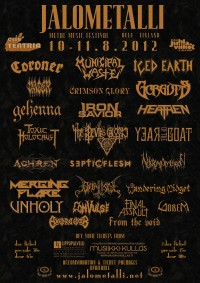 2012-jalometalli-poster